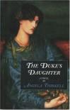 The Duke's Daughter - Angela Thirkell