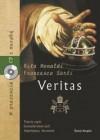 Veritas - Rita Monaldi,  Francesco Sorti