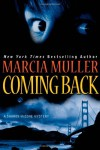 Coming Back - Marcia Muller