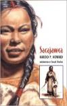 Sacajawea - Harold P. Howard