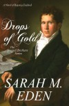 Drops of Gold - Sarah M. Eden