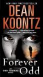 Forever Odd  - Dean Koontz