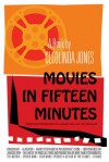 Movies In Fifteen Minutes: The Ten Biggest Movies Ever For People Who Can't Be Bothered - Cleolinda Jones