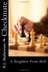 Checkmate  - R.L. Mathewson