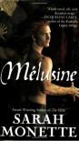 Melusine - Sarah Monette