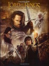 The Return of the King Movie Soundtrack Piano, Vocal, and Chords (The Lord of the Rings) - Howard Shore