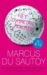 Het symmetrie-monster - Marcus du Sautoy