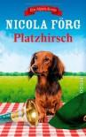 Platzhirsch - Nicola Förg