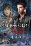 Il miracolo di Natale - RJ Scott