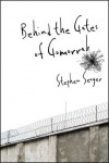 Behind the Gates of Gomorrah - Stephen Seager