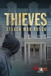 Thieves - Steven Max Russo