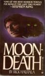 Moondeath - Rick Hautala