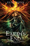 Earth's End - Elise Kova