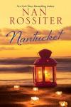 Nantucket - Nan Parson Rossiter
