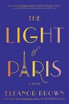 The Light of Paris - Eleanor Brown