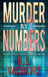 Murder By Numbers - R.S. Vaisbort