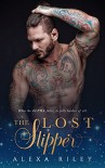 The Lost Slipper (Fairytale Shifter Book 3) - Alexa Riley, Perfect Pear Creative, Aquila Editing