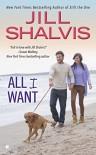 All I Want  - Jill Shalvis