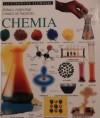 Ilustrowane słowniki. Chemia - Jack Challoner, Jerzy Kuryłowicz
