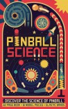 Pinball Science - Ian Graham