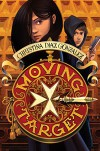 Moving Target - Christina Diaz Gonzalez