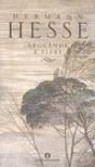 Leggende e fiabe - Hermann Hesse, Francesco Saba Sardi, Italo Alighiero Chiusano