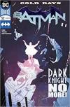 BATMAN #53 ((Regular Cover)) - DC Comics - 2018 - 1st Printing - LeeWeeksBatman53, TomKingBatman53