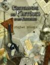Encyclopédie Des Fantômes Et Des Fantasmes - Jérôme Noirez