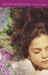 Cry of the Peacock - Gina B. Nahai