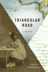 Triangular Road: A Memoir - Paule Marshall