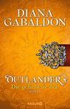 Outlander - Die geliehene Zeit: Roman (Knaur TB) - Barbara Schnell, Diana Gabaldon