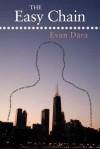 The Easy Chain - Evan Dara