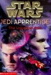 The Uncertain Path (Star Wars: Jedi Apprentice, Book 6) by Watson, Jude (2000) Paperback - Jude Watson