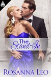 The Stand In - Rosanna Leo