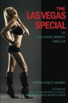 The Las Vegas Special - Donna Foley Mabry, Donna Foley Mabry