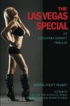 The Las Vegas Special - Donna Foley Mabry, Donna Foley Mabry