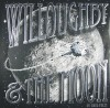 Willoughby & the Moon - Greg E. Foley