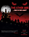 The Other Side - Faraaz Kazi, Vivek Banerjee