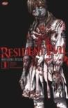 Resident Evil, vol 1: Marhawa Desire - Capcom, Naoki Serizawa