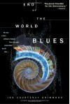 End of the World Blues - Jon Courtenay Grimwood