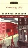 Winesburg, Ohio - Irving Howe, Sherwood Anderson, Dean Koontz