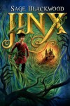Jinx - Sage Blackwood
