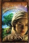 Eighth Shepherd - Bodie Thoene, Brock Thoene