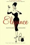 Elegance - Kathleen Tessaro