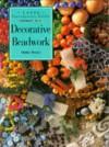 Beadwork (Letts Contemporary Crafts) - Debbie Siniska