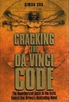 Cracking the Da Vinci Code (hardcover) - Simon Cox