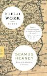 Field Work: Poems - Seamus Heaney
