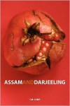 Assam and Darjeeling - T.M. Camp