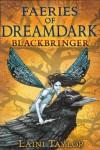 Blackbringer - Laini Taylor