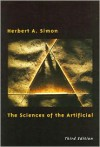 The Sciences of the Artificial - Herbert A. Simon